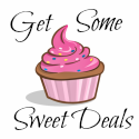 Sweet Deals for Moms