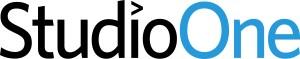 Studio One Logo DEFAULT