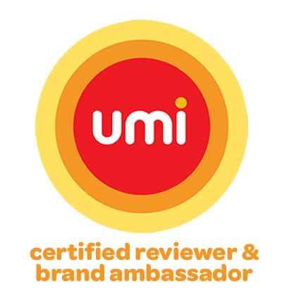 UMI_Circles