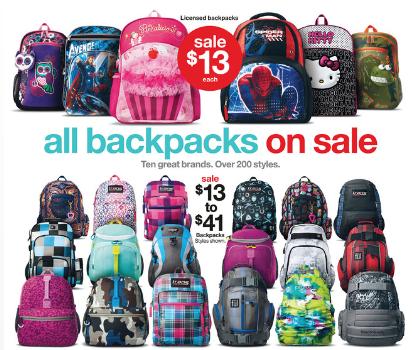 Рюкзаки для школы target рюкзаки continent bp