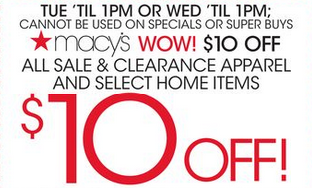 Macys-Coupon