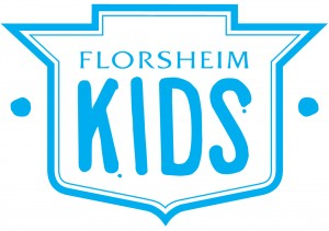 FKIDS-Logo-Blue-Big