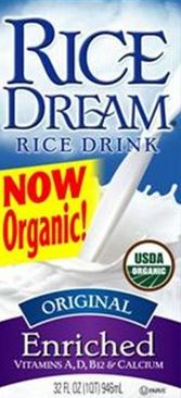 rice dream free