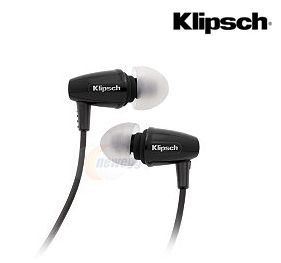 klipsch