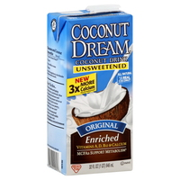 coconut-dream-drink-unsweetened-113552