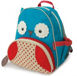 Skip-Hop-Owl-Backpack