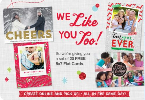 walgreens cards