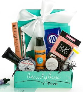 beauty-box-5