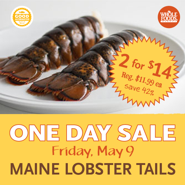 onedaysale_Lobster_5-9_signs_US_social