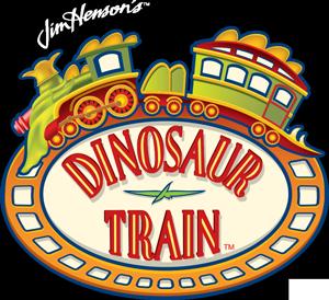 dtdino_train_logo