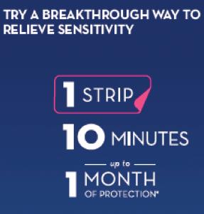 breakthroughtech2_09022014145828