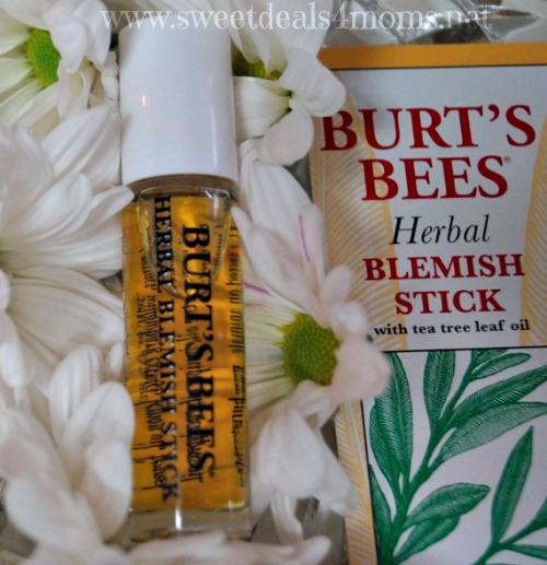 burts bees 2