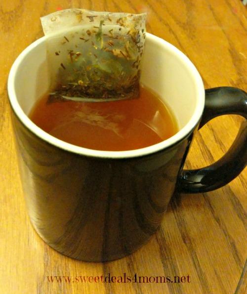 fit tea 2