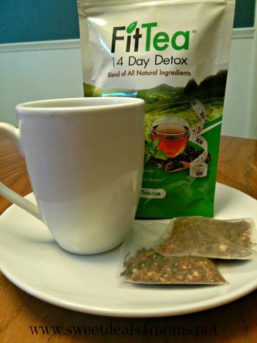 fit tea 3