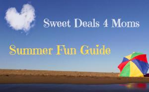 summer-fun-small