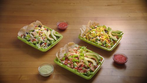 salad trio small