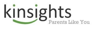 Parents Like You Logo