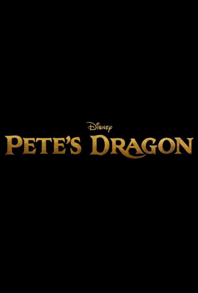 PetesDragonimage